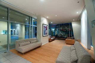 Photo 14: 208 1001 RICHARDS STREET in Vancouver: Downtown VW Condo for sale (Vancouver West)  : MLS®# R2141824