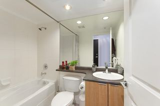 Photo 13: 208 1001 RICHARDS STREET in Vancouver: Downtown VW Condo for sale (Vancouver West)  : MLS®# R2141824