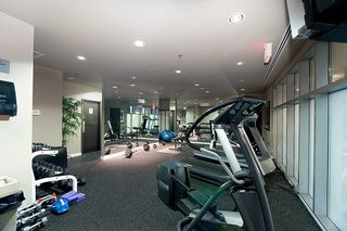 Photo 17: 208 1001 RICHARDS STREET in Vancouver: Downtown VW Condo for sale (Vancouver West)  : MLS®# R2141824