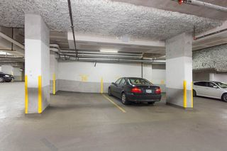 Photo 19: 208 1001 RICHARDS STREET in Vancouver: Downtown VW Condo for sale (Vancouver West)  : MLS®# R2141824