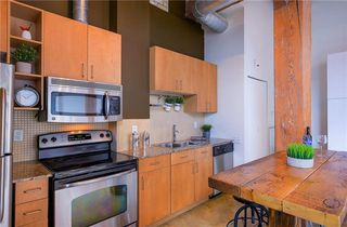 Photo 7: 363 Sorauren Ave Unit #206 in Toronto: Roncesvalles Condo for sale (Toronto W01)  : MLS®# W3724289