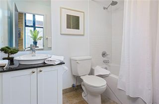Photo 14: 363 Sorauren Ave Unit #206 in Toronto: Roncesvalles Condo for sale (Toronto W01)  : MLS®# W3724289