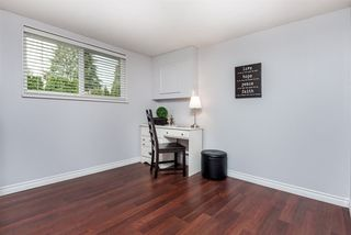 Photo 16: 3368 OXFORD STREET in Port Coquitlam: Glenwood PQ House for sale : MLS®# R2257533
