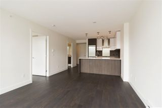 Photo 8: 1101 3007 GLEN DRIVE in Coquitlam: North Coquitlam Condo for sale : MLS®# R2276119
