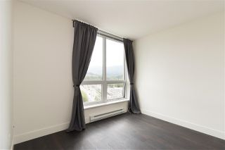 Photo 9: 1101 3007 GLEN DRIVE in Coquitlam: North Coquitlam Condo for sale : MLS®# R2276119
