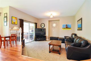 Photo 4: 22100 46A Ave in Langley: Murrayville House for sale : MLS®# R2325574