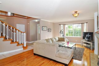 Photo 2: 22100 46A Ave in Langley: Murrayville House for sale : MLS®# R2325574