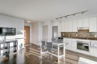 Photo 6: 1205 161 W GEORGIA STREET in Vancouver: Downtown VW Condo for sale (Vancouver West)  : MLS®# R2332255
