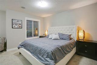 Photo 23: 35 CRANARCH LD SE in Calgary: Cranston House for sale : MLS®# C4227148