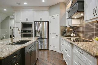 Photo 11: 35 CRANARCH LD SE in Calgary: Cranston House for sale : MLS®# C4227148