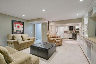 Photo 30: 35 CRANARCH LD SE in Calgary: Cranston House for sale : MLS®# C4227148