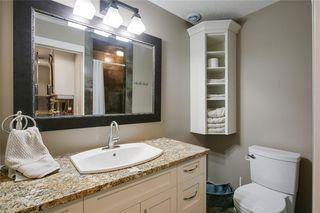 Photo 34: 35 CRANARCH LD SE in Calgary: Cranston House for sale : MLS®# C4227148