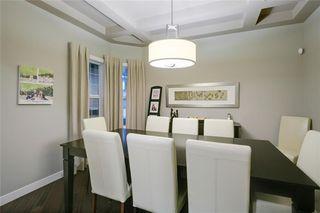 Photo 18: 35 CRANARCH LD SE in Calgary: Cranston House for sale : MLS®# C4227148