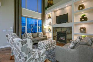 Photo 12: 35 CRANARCH LD SE in Calgary: Cranston House for sale : MLS®# C4227148