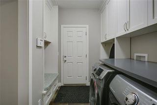 Photo 20: 35 CRANARCH LD SE in Calgary: Cranston House for sale : MLS®# C4227148