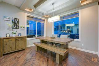 Photo 16: 35 CRANARCH LD SE in Calgary: Cranston House for sale : MLS®# C4227148