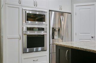 Photo 10: 35 CRANARCH LD SE in Calgary: Cranston House for sale : MLS®# C4227148