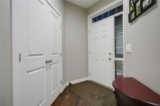 Photo 5: 35 CRANARCH LD SE in Calgary: Cranston House for sale : MLS®# C4227148