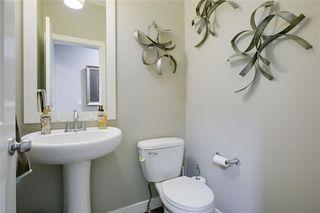 Photo 21: 35 CRANARCH LD SE in Calgary: Cranston House for sale : MLS®# C4227148