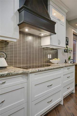 Photo 9: 35 CRANARCH LD SE in Calgary: Cranston House for sale : MLS®# C4227148