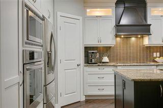 Photo 8: 35 CRANARCH LD SE in Calgary: Cranston House for sale : MLS®# C4227148
