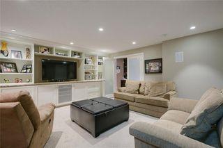 Photo 29: 35 CRANARCH LD SE in Calgary: Cranston House for sale : MLS®# C4227148