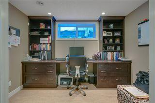 Photo 32: 35 CRANARCH LD SE in Calgary: Cranston House for sale : MLS®# C4227148