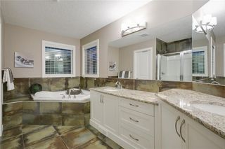 Photo 24: 35 CRANARCH LD SE in Calgary: Cranston House for sale : MLS®# C4227148