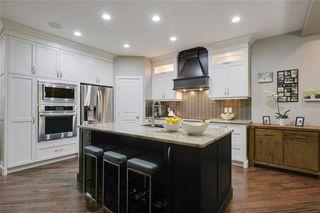 Photo 7: 35 CRANARCH LD SE in Calgary: Cranston House for sale : MLS®# C4227148