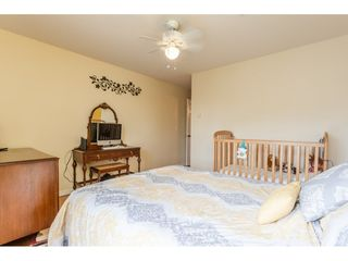 """Photo 10: 205 20277 53 Avenue in Langley: Langley City Condo for sale in """"Metro II"""" : MLS®# R2388554"""
