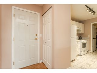 """Photo 13: 205 20277 53 Avenue in Langley: Langley City Condo for sale in """"Metro II"""" : MLS®# R2388554"""