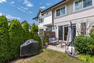 Photo 16: 105 2450 161A Street in Surrey: Grandview Surrey Townhouse for sale (South Surrey White Rock)  : MLS®# R2390748