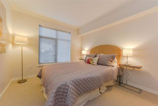Photo 16: 202 1144 STRATHAVEN DRIVE in North Vancouver: Northlands Condo for sale : MLS®# R2358086