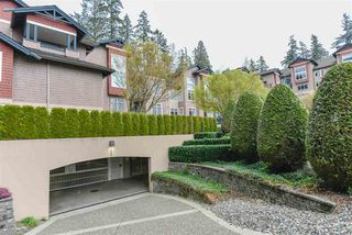 Photo 18: 202 1144 STRATHAVEN DRIVE in North Vancouver: Northlands Condo for sale : MLS®# R2358086