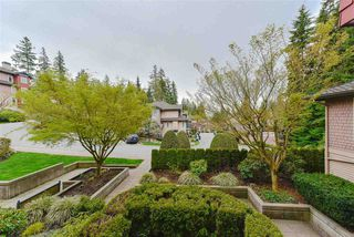 Photo 12: 202 1144 STRATHAVEN DRIVE in North Vancouver: Northlands Condo for sale : MLS®# R2358086