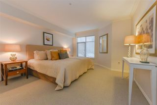 Photo 13: 202 1144 STRATHAVEN DRIVE in North Vancouver: Northlands Condo for sale : MLS®# R2358086