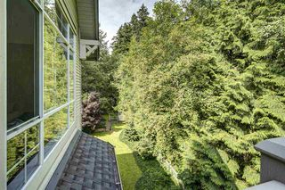 "Photo 20: 433 1252 TOWN CENTRE Boulevard in Coquitlam: Canyon Springs Condo for sale in ""THE KENNEDY"" : MLS®# R2393511"