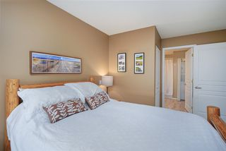 "Photo 15: 433 1252 TOWN CENTRE Boulevard in Coquitlam: Canyon Springs Condo for sale in ""THE KENNEDY"" : MLS®# R2393511"