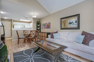 "Photo 7: 433 1252 TOWN CENTRE Boulevard in Coquitlam: Canyon Springs Condo for sale in ""THE KENNEDY"" : MLS®# R2393511"