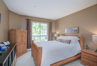 "Photo 14: 433 1252 TOWN CENTRE Boulevard in Coquitlam: Canyon Springs Condo for sale in ""THE KENNEDY"" : MLS®# R2393511"