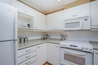 "Photo 11: 433 1252 TOWN CENTRE Boulevard in Coquitlam: Canyon Springs Condo for sale in ""THE KENNEDY"" : MLS®# R2393511"
