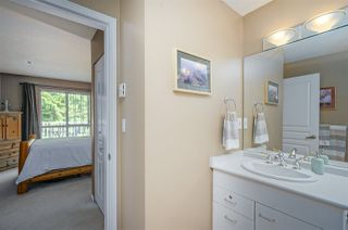 "Photo 17: 433 1252 TOWN CENTRE Boulevard in Coquitlam: Canyon Springs Condo for sale in ""THE KENNEDY"" : MLS®# R2393511"