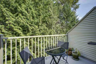 "Photo 19: 433 1252 TOWN CENTRE Boulevard in Coquitlam: Canyon Springs Condo for sale in ""THE KENNEDY"" : MLS®# R2393511"