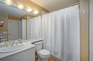 "Photo 16: 433 1252 TOWN CENTRE Boulevard in Coquitlam: Canyon Springs Condo for sale in ""THE KENNEDY"" : MLS®# R2393511"