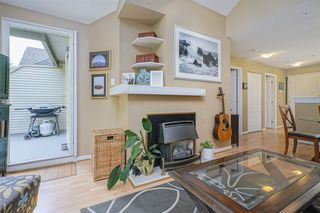 "Photo 5: 433 1252 TOWN CENTRE Boulevard in Coquitlam: Canyon Springs Condo for sale in ""THE KENNEDY"" : MLS®# R2393511"