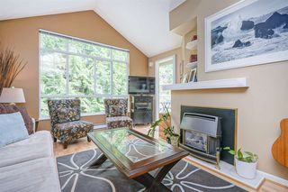 "Photo 4: 433 1252 TOWN CENTRE Boulevard in Coquitlam: Canyon Springs Condo for sale in ""THE KENNEDY"" : MLS®# R2393511"