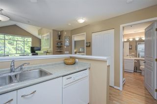 "Photo 13: 433 1252 TOWN CENTRE Boulevard in Coquitlam: Canyon Springs Condo for sale in ""THE KENNEDY"" : MLS®# R2393511"