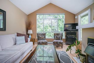 "Photo 3: 433 1252 TOWN CENTRE Boulevard in Coquitlam: Canyon Springs Condo for sale in ""THE KENNEDY"" : MLS®# R2393511"