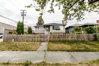 Main Photo: 225 E 57 Avenue in Vancouver: South Vancouver House for sale (Vancouver East)  : MLS®# R2403721