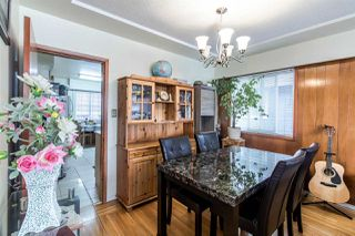 Photo 7: 225 E 57 Avenue in Vancouver: South Vancouver House for sale (Vancouver East)  : MLS®# R2403721